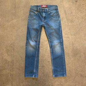 🤩 Wmns Levi Jeans 🤩